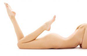 bovenbenen